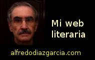 alfredodiazgarcia.com