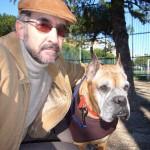 Penélope y yo